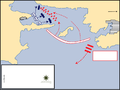 Battle of salamis ln.png