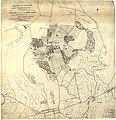 Battle of the Antietam fought September 16 & 17, 1862 LOC 99446422.jpg