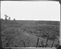 Battlefield of Atlanta, Ga., 1864 (4152929611).jpg