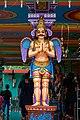 Batu Caves. Hanuman Temple. 2019-12-01 11-33-01.jpg