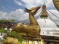 Bauddha Stupa 20170718 123812.jpg