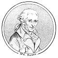 Bauer Heinrich Gottfried (1733–1811).jpg