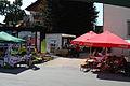 Bauernmarkt haus 0016 12-08-23.JPG