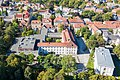 Bauhaus-Universität Weimar-0011.jpg