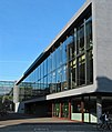 Bauhaus-Universität Weimar - Bibliotheks- & Hörsaalgebäude.jpg