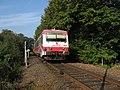 Baureihe 628 by Niederkasseler - panoramio.jpg