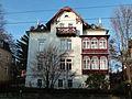 Bautzner Landstraße 51 Weißer Hirsch 1.jpg