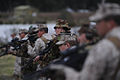Bayonet course brings Marines back to basics 110515-F-LX971-257.jpg
