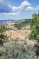 Bear Mountain, Sedona, Arizona - panoramio (12).jpg