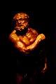 Bearded figure (10505848455).jpg