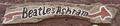 BeatlesAshramSign.png