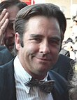 Beau Bridges at 1993 Emmys-cropped.jpg