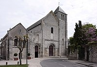Beaugency02.jpg