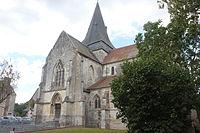 Beaumont en Auge 10.jpg