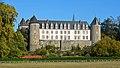 Beaupréau - Château (4).jpg