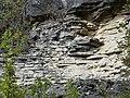Beaussac pont Râteau falaise (4).jpg