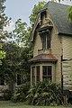 Beautiful Antiques Home (210919593).jpeg