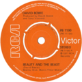 Beauty and the Beast by David Bowie UK vinyl single.png