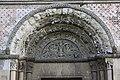 Beauvais - Eglise Saint-Etienne - 02.jpg