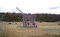 Beaverslide Avon 02.jpg