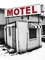 Beckford's Motel (5287823385).jpg