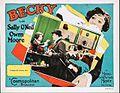 Becky lobby card.jpg