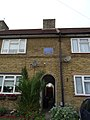 Becontree Estate Plaque - Chittys Lane Dagenham RM8 1UP.jpg