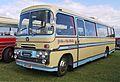 Bedford coach (SHO 628P), 25 September 2010.jpg
