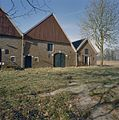 Bedrijfsgedeelte - Winterswijk - 20346520 - RCE.jpg