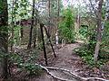 Beelitz Heilstätten -jha- 671302551068.jpeg