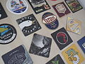 Beermat collage.JPG