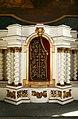 Begijnhofkerk, draaitabernakel in het hoogaltaar - 373575 - onroerenderfgoed.jpg