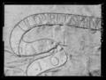 Begravningsbanér - Livrustkammaren - 62602.tif
