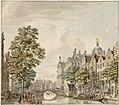Beijer, Jan de (1703-1780), Afb 010001000434.jpg