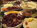 Beijing Food 北京美食 - panoramio.jpg