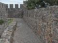 Beja.castle05.jpg