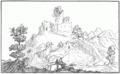 Belaj 1639 Pieron.png