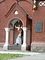 Belarus-Minsk-Church of Simon and Helena-2.jpg