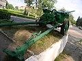 Belarus-Rasony-Cannon Monument-2.jpg