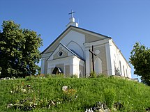 Belarus-Talachyn-Church of Anthony-1.jpg