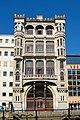 België - Gent - Vooruit - 01.jpg