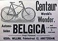 Belgica-19030000-willink.jpg