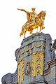 Belgium-6494 - Charles of Lorraine (13934990840).jpg