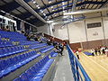 Beli-Manastir-(20090318)-Sportska-dvorana-gledaliste.jpg