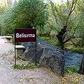 Belisirma, Ihlara Valley - panoramio.jpg