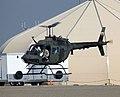 Bell OH-58C (5188886872).jpg