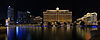 Bellagio Las Vegas December 2013 panorama.jpg