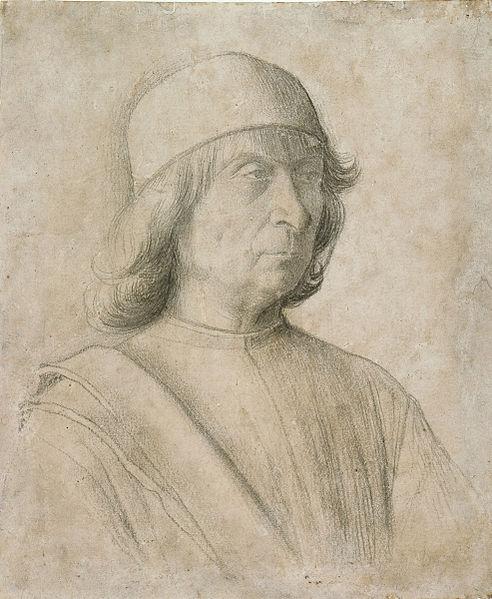 File:Bellini selfportrait.jpg