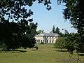 Belmont House near Faversham - geograph.org.uk - 892791.jpg