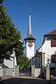 Belp Ref Kirche 1.jpg